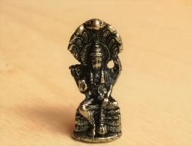 Vishnu mini-beeldje