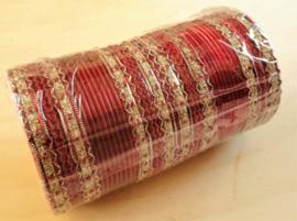 Bracelets indiens originaux