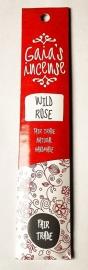 Encens Wild Rose