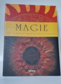 Marian Green: Meer Magie.