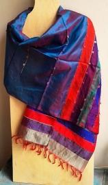 Indiase sjaal
