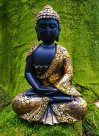 Savoir plus du bouddhisme