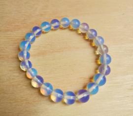 armband Opaliet