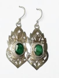 Émeraude bijoux