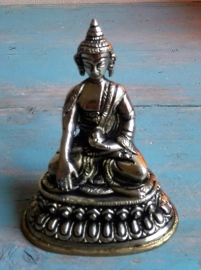 Akshobya Boeddha