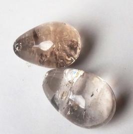 Ei Bergkristal
