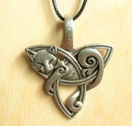 Keltische hanger