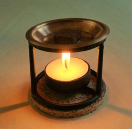 Aromafume Incense Diffuser