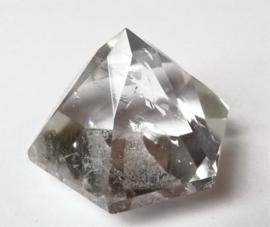 Hexagram Bergkristal