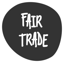 Commerce équitable  Fair Trade