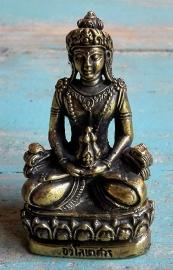 Boeddha Amitayus