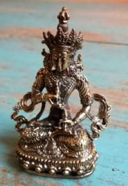 Boeddha Vajrasattva