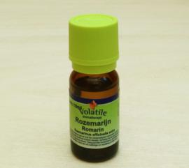 Etherische olie Rozemarijn