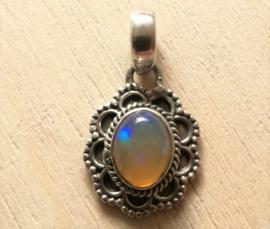 Opale bijoux