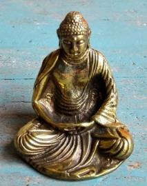 Minibeeldje Amitabha
