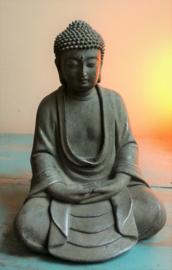 Boeddhabeeld Amitabha