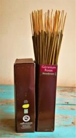 Bâtonnets d'encens écologique