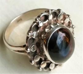 Ring Pietersiet