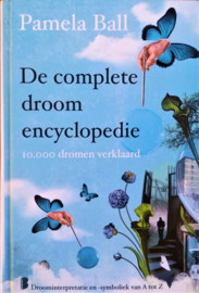 De complete droom encyclopedie