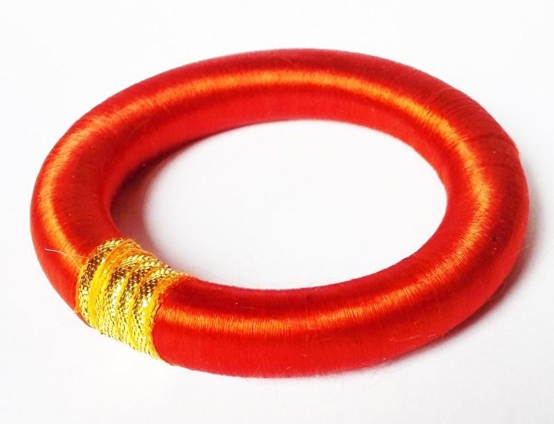 Indiase armband