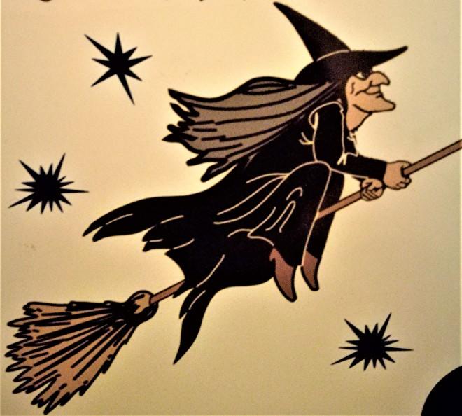 Datant d'un homme Wiccan
