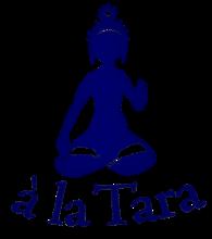 à la Tara