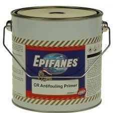 Epifanes CR antifouling primer 2,5 liter