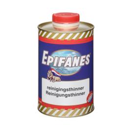 Epifanes reinigingsthinner