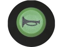 VETUS Drukknopschakelaar voor scheepshoorn