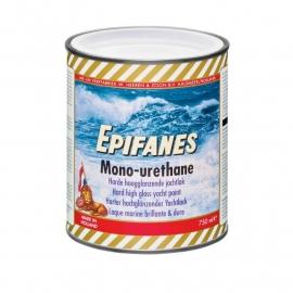 Epifanes mono-urethane 750 ml