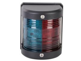 Led combi-licht / twee kleuren licht