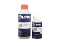 Talamex epoxy hars 300 gr