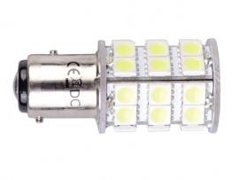 ledlampen navigatieverlichting