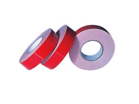 Waterline tape 20mmx20m