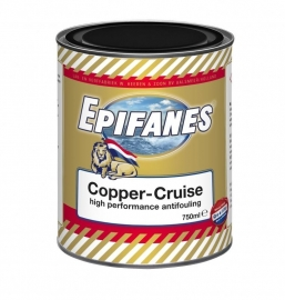 Epifanes Copper-Cruise 750 ml