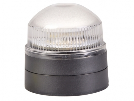 led navigatieverlichting 360o IP65