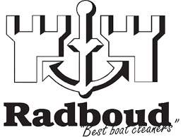 Radboud Bilg All Clean