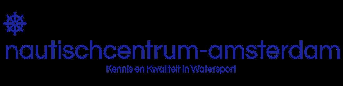 nautischcentrum-amsterdam