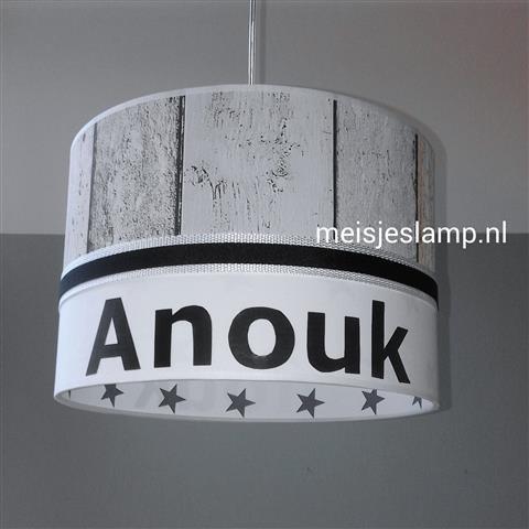 Kinderlamp Anouk