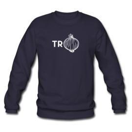 T-shirts & sweaters