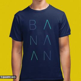 BANAAN02