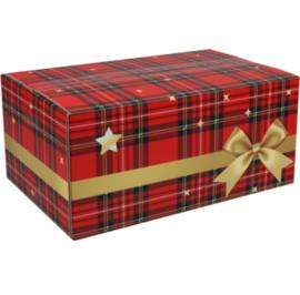 Kwok Kerstpakket - met Kwokbier