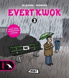 Evert Kwok 3