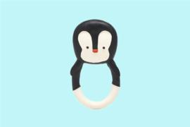 Lanco - Bijtring Nui de Pinguin