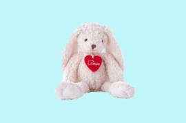 Lumpin Rabbit Julie 20 cm