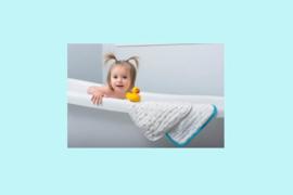 Lulujo Gift Set - Sailing Softly