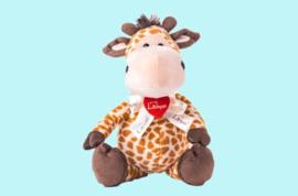 Lumpin Giraffe Banga 33 cm
