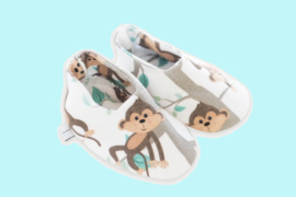 Lokitos Kids Booties Aap