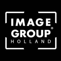 Image Group Holland BV
