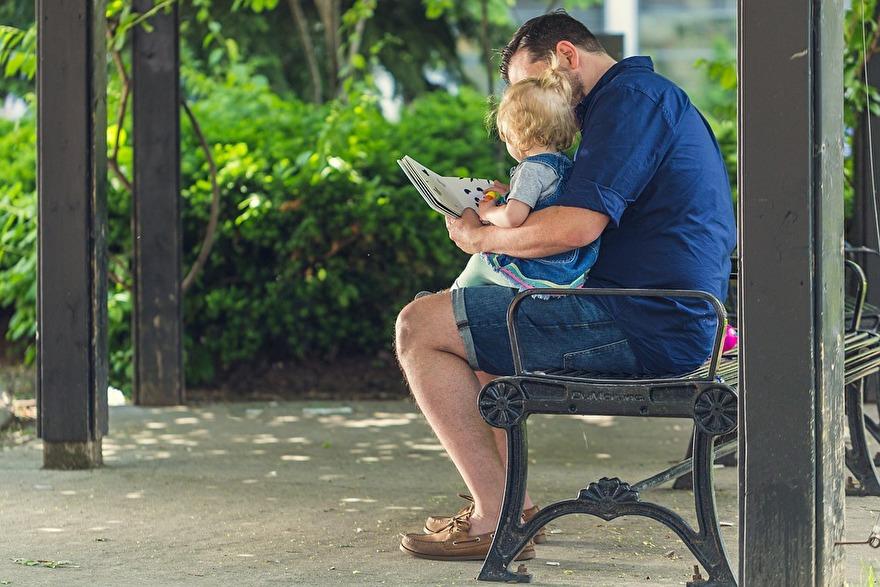 Blog Beste Vriendjes, 12 juli 2020: Wat zijn de voordelen van voorlezen aan kinderen?